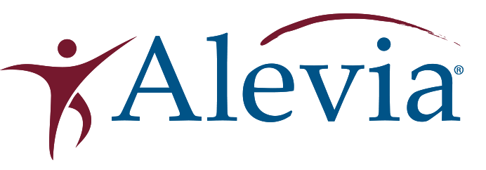 Alevia Health and Wellness Centre